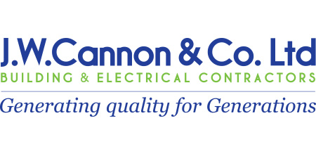 JW Cannon & Co Ltd